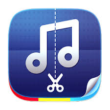 mp3 cutter apk ringtone maker mp3 cutter v1 1 2 unlocked apk unlimited money