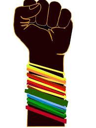 Muito Polêmicas Feministas: Movimento feminista - O único movimento  #XD19