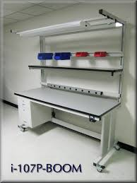 Work Table With Stainless Steel Top 49 by Rdm Industrial Products Inc Milpitas California Ca 95035
