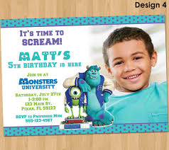 monster truck invitation monster truck birthday invitations template best template collection