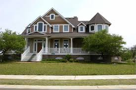 Clasic Colonial Homes by Awesome Colonial Home Design Images Decorating Design Ideas