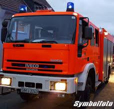 Feuerwehr Bad Kreuznach Freiwillige Feuerwehr Löschzug Boppard Home Facebook
