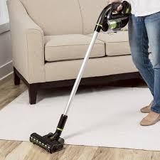 Delaware can sound travel through a vacuum images Bissell multi reach plus cordless vacuum in grey green bed bath jpg