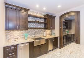 la cuisine du placard placard cuisine meuble haut de cuisine cbel cuisines