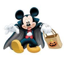animated halloween clip art animated 307 best halloween clip art images on pinterest halloween