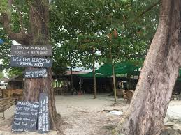 banana bungalow sihanoukville cambodia booking com