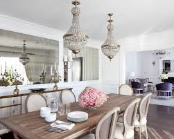 Queen Anne Dining Room Furniture by Queen Anne Dining Room Houzz