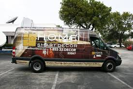 sprinter van wrap oakland park florida home smart decor