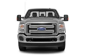 toyota truck deals 2015 ford f 250 price photos reviews u0026 features