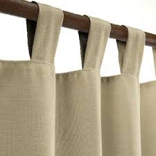 Curtain Size Converter Next Made 2 Measure Heading Information