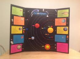best 25 my solar system ideas on pinterest space crafts outer