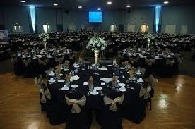 lubbock wedding venues lubbock wedding venues reviews for venues