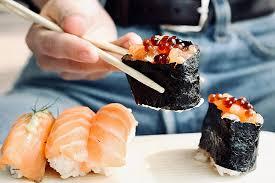 jeu de cuisine sushi jeux de cuisine sushi inspirational jeux de cuisine sushi