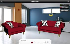 dfs sofa and room planner amazon co uk appstore for android idolza
