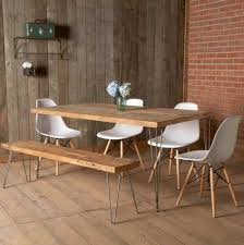 dining tables wonderful dining room table pads pad protector