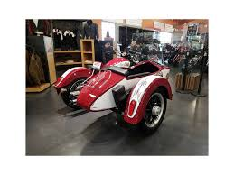 Wildfire Kingman Az by Indian Scout In Arizona For Sale Used Motorcycles On Buysellsearch