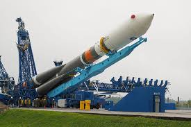 russian aerospace forces conducted a successful launch of a new
