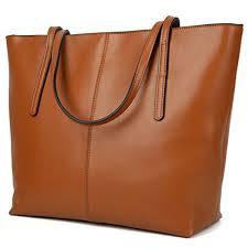 longchamp bag black friday sale amazon us yahoho women u0027s large capacity genuine leather work tote zipper