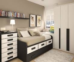 Best  Small Boys Bedrooms Ideas On Pinterest Kids Bedroom Diy - Color ideas for boys bedroom