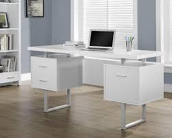 desk white amazon muallimce