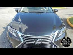 lexus of cherry hill nj 2017 lexus es cherry hill nj lexus es cherry hill nj