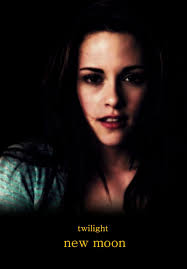 bella swan twilight new moon promo by tokimemota on deviantart