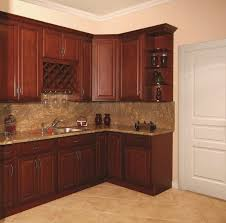 homebase kitchen cabinets 81 most flamboyant ikea blind corner wall cabinet hardware how to