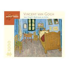 analyse du tableau la chambre de gogh best la chambre jaune a arles gogh contemporary amazing