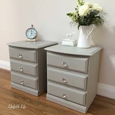 furniture painting painting old pine furniture my web value