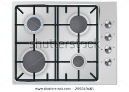 stove top stove top burner stock images royalty free images vectors