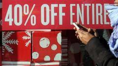 is home depot selling poinsettias on black friday black friday the most noteworthy 2014 deals abc news