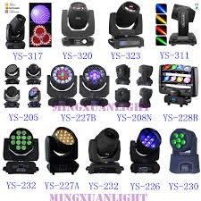disco for sale sharpy 10r 3in1 280w beam led disco light for sale buy disco