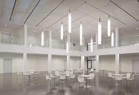 architektur rosenheim berufsschule rosenheim erweiterung und sanierung rosenheim