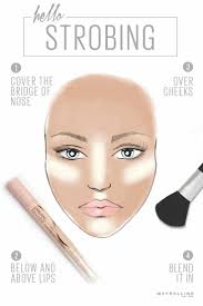 205 best contouring images on pinterest make up beauty tips and