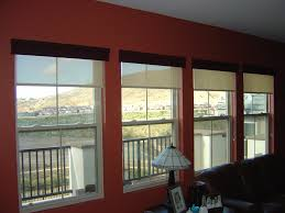 Blind Ideas by Blinds At Menards Business For Curtains Decoration Blinds
