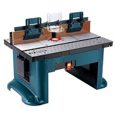 Bench Dog Tools 40 102 Benchtop Router Table Top Picks And Reviews For 2017 U2013 Best Belt