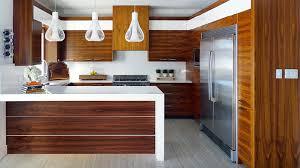 wood studio home