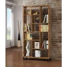 Cheapest Bookshelves Wood Bookshelves U0026 Bookcases Shop The Best Deals For Dec 2017