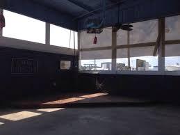 Tiki Hut Austin Tiki Hut Obx Marina Dive Bars 708 Harbor Rd Wanchese Nc