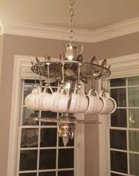 Party Chandelier Decoration by Chandeliers Letters From Eurolux