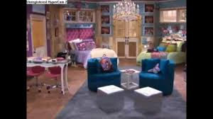 hannah montana bedroom game photos and video wylielauderhouse com