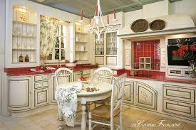 atelier de cuisine en gascogne cuisine décor angoulême gond pontouvre vente installation