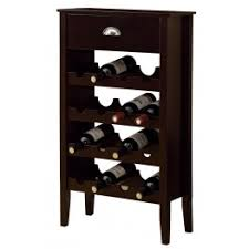 Pulaski Wine Cabinet Wine Racks For Sale Discount Wood Wine Racks Coleman Furniture