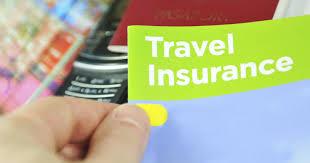 Oklahoma should i buy travel insurance images Should i buy phone insurance car insurance in okc jpg