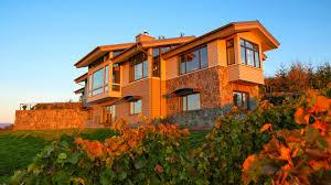 custom house builder oregon custom home builder luxury homes winsome construction