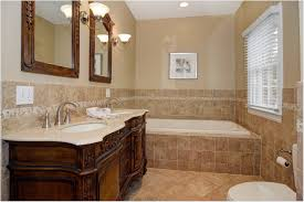 bathroom vanities 36 inch home depot floor tile texture awesome