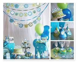 baby boy birthday ideas diy birthday ideas for baby boy oh birthdays birthday