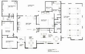 new construction house plans 2 bedroom house plans with 2 master suites single house