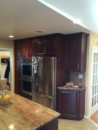 Kitchen Cabinets New York City by Meridian Design Kitchen Cabinet And Interior Blog Cabinets New