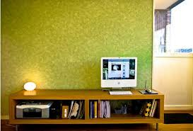 wallpaper designs for home interiors wallpapers interior exterior solutionsinterior exterior solutions